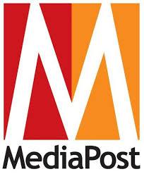 Logo: MediaPost