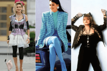 los 80 _soy tu moda