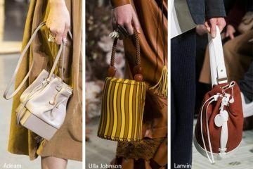 shop.soytumoda_tendencia de bolsos para este 2020