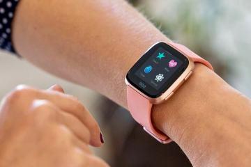 shop.soytumoda_Smartwatch deportivo con un toque sofisticado para estrenar.