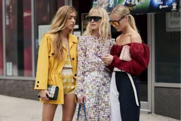 shop.soytumoda_Tendencia de colores de ropa para esta primavera-verano 2020