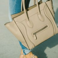 Street Style: 7 Quintessential Fashion Accessories