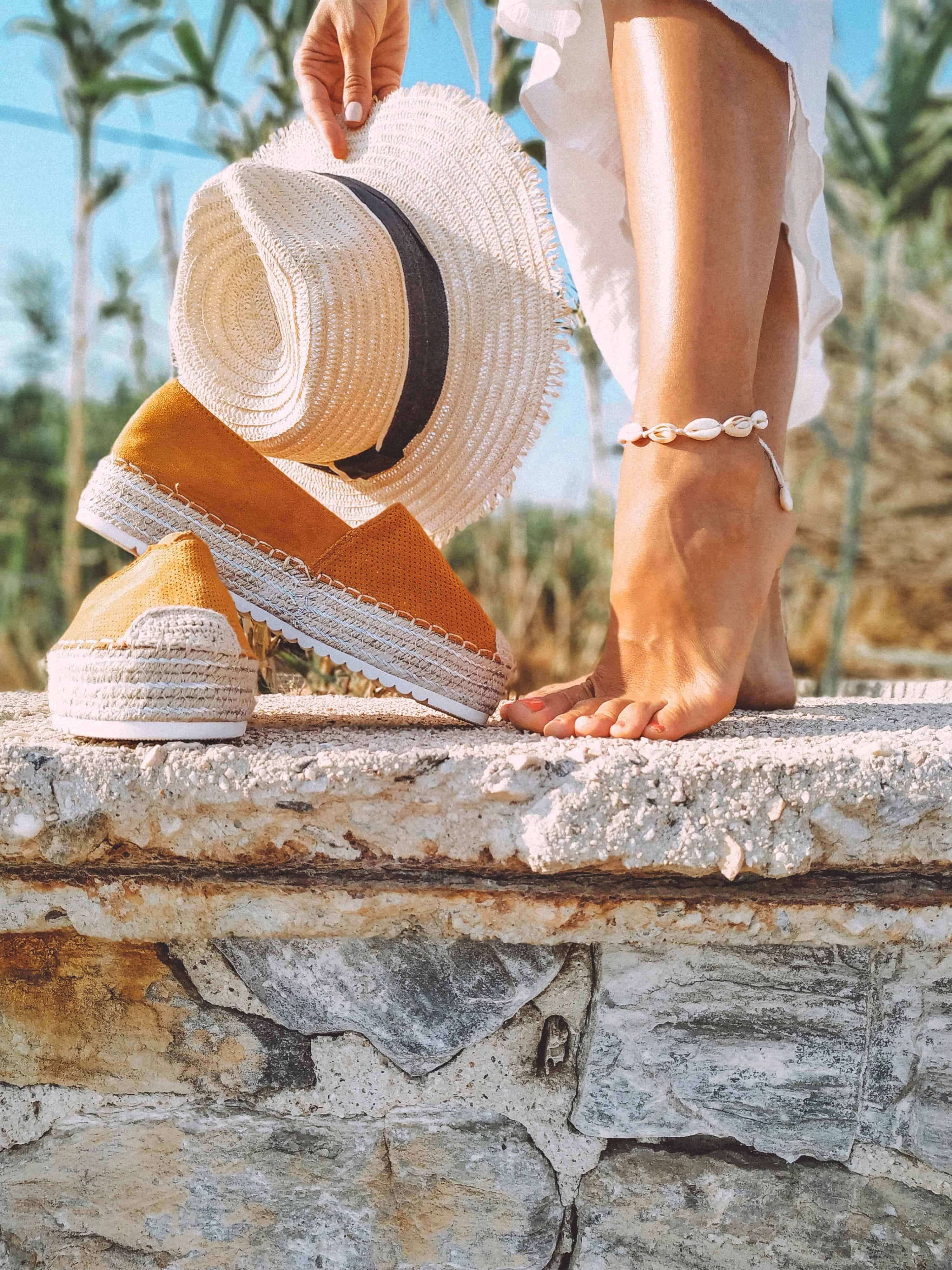 What-are-the-societal-misconceptions-on-the-use-of-ankle-chain