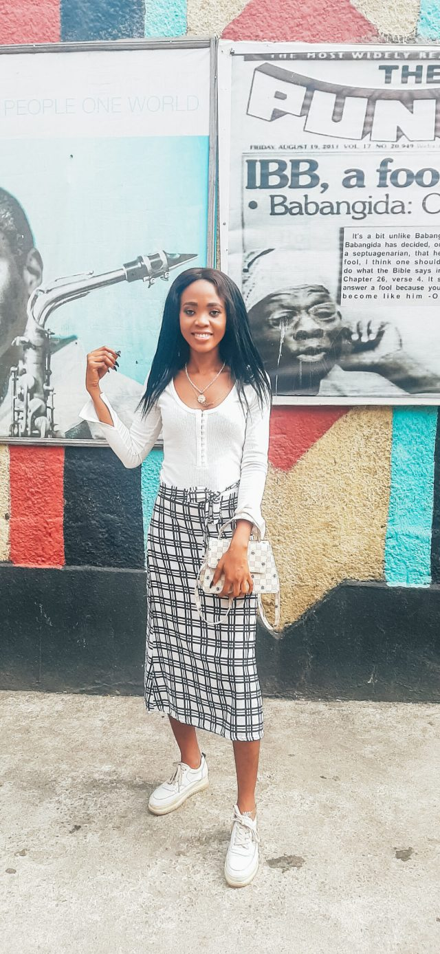 5 best cheap things to do at Ikeja Lagos