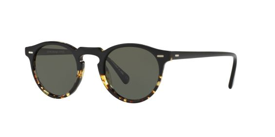 10 things to pack for a road trip sun glasses