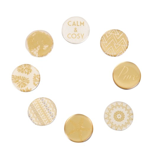 8-magnets-ronds-imprimes-1000-12-17-182303_1