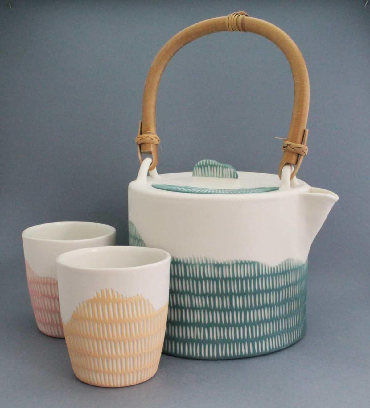 SO Ceramique 1