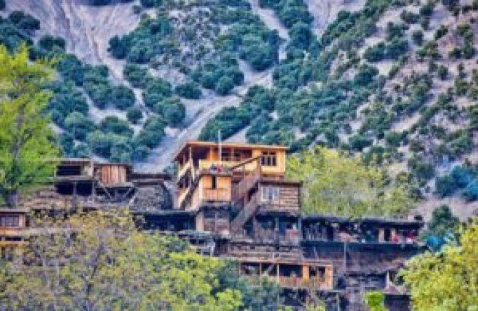 Kalash_Valley