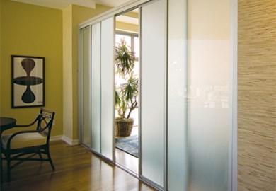 Interior Sliding Doors Internal Sliding Door Systems