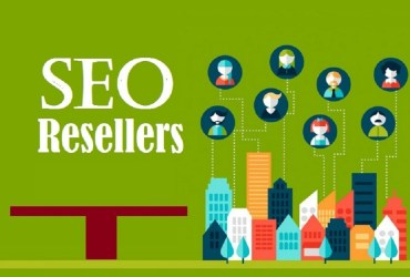 SEO resellers benefits