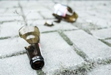 Overcome Alcohol Use