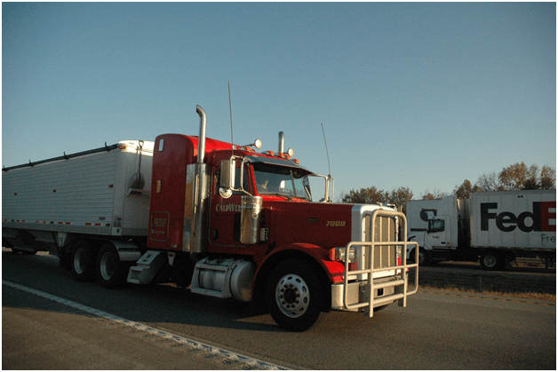 Truck Insurance Cost >> Six Types Of Truck Insurance Trends Magazine