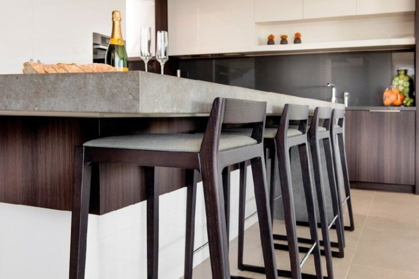 Best Bar Stools
