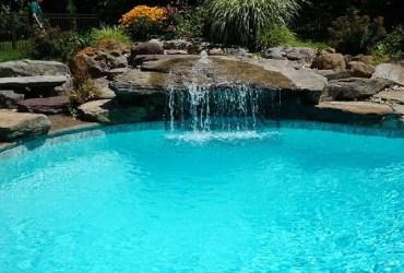 Heat Your Pool