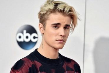 Justin Bieber Height