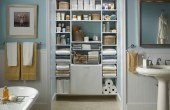 More Storage Space in Your Home