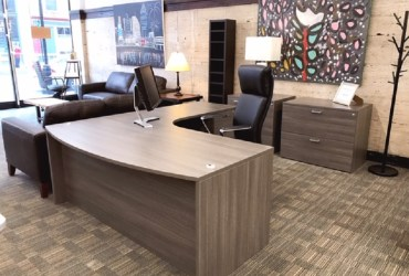 Purchase The Perfect Home Office Furniture