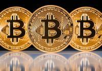 Bitcoin historical prices