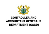 CAGD No Ghana Card No Salary