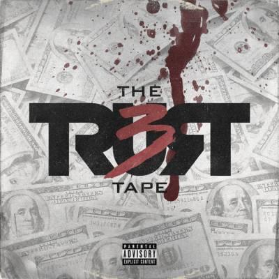 38 Spesh The Trust Tape 3 Zip Download