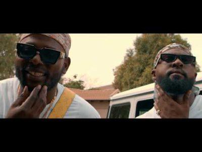 Download Blaklez & DJ Maphorisa Dladisa Letheka Mp3 & Mp4 Music Video Stream