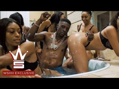Download Boosie Badazz Nasty Nasty Mp4 Music Video Stream feat Mulatto