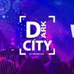 EP: DJ Expertise - Dark City (Zip File)