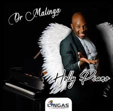 Dr Malinga Emlanjeni Mp3 Music Download Holly Piano