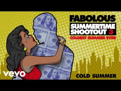 Fabolous Talk To Me Nicely Mp3 Music Download feat Meek Mill