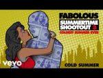 Fabolous ft Tory Lanez - Seasons Change