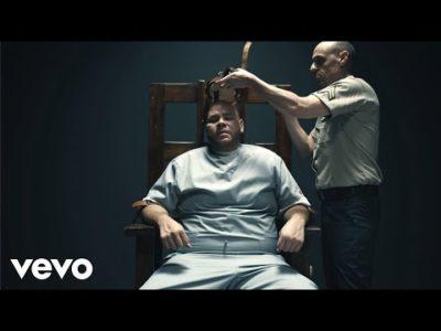 Download Fat Joe & Dre Deep Mp4 Music Video Stream
