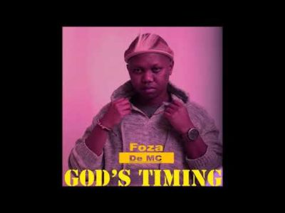 Foza De MC Amamorals Mp3 Music Download