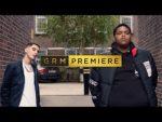 (Video) Geko ft Stefflon Don, Dappy & Deno - Link Up