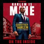 Godfather Of Harlem ft John Legend, YBN Cordae & Nick Grant – In These Streets