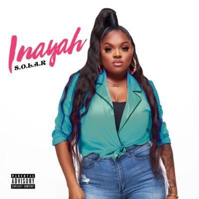 Inayah S.O.L.A.R. Full Album Zip Download Complete Tracklist Stream