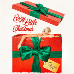 Katy Perry Cozy Little Christmas Mp3 Download