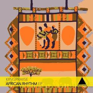 KiingPraiise The Zulu Apocalypse Mp3 Music Download