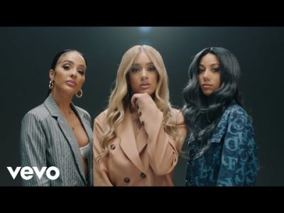 Download M.O Ex At The Party Mp4 Music Video Stream