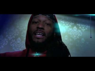 Download Montana Of 300 ICON Remix Mp4 Music Video Stream