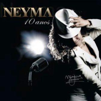 Neyma Meu Amigo Meu Amor Mp3 Music Download Tributo a Chonyl