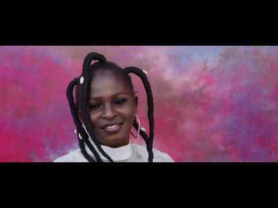 Download StarBoy Blow Mp4 Music Video Stream feat Blaq Jerzee & Wizkid