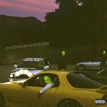 Travis Scott Highest In The Room Lyrics Mp3 Download