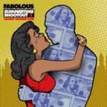 Fabolous Ft Teyana Taylor & Chris Brown - Us vs. The World (Lyrics + Audio)