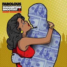 Fabolous Us vs. The World Lyrics Mp3 Download
