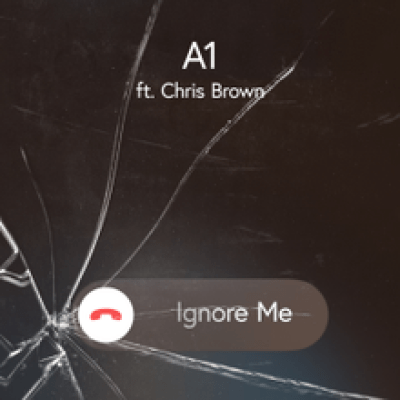 A1 Ignore Me Lyrics Mp3 Download