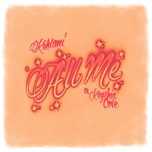 Kehlani All Me Lyrics Mp3 Download