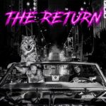 Aewon Wolf - The Return (Prologue)