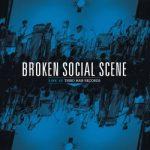 ALBUM: Broken Social Scene - Live at Third Man Records (Tracklist Full Zip File Stream)