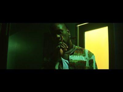 Stream Burna Boy Secret Music Video Mp4 Download feat Jeremih & Serani