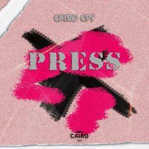 Cairo Cpt Press Mp3 Download